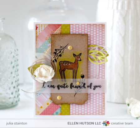 Fawnd-of-you-card