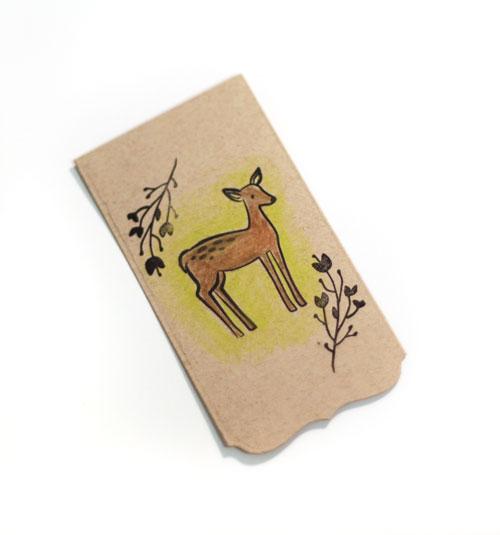 2-deer