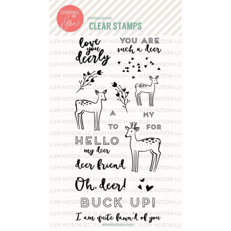 Essentials-By-Ellen-Clear-Stamps-Oh-Deer-By-Julie-Ebersole-EESTJ-048-17_image1__34841.1487633412.1280.1280
