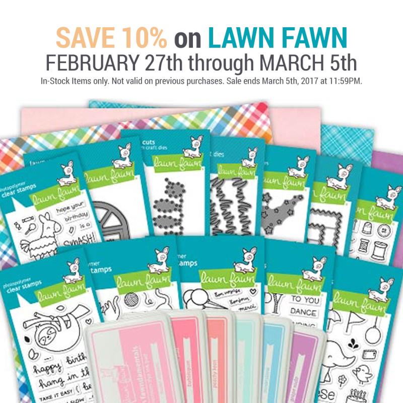 Ig-20170227-lawn-fawn-promo