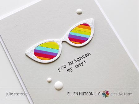Rainbow specs detail web 03