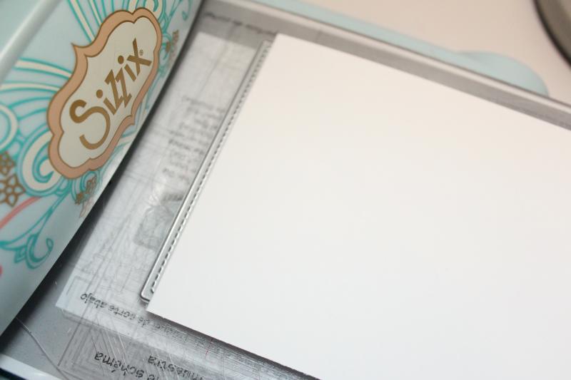 3-3 DO Watercolor-Cut-SH