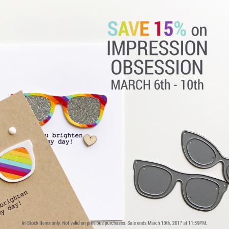 Ig-20170306-impression-obsession-promo