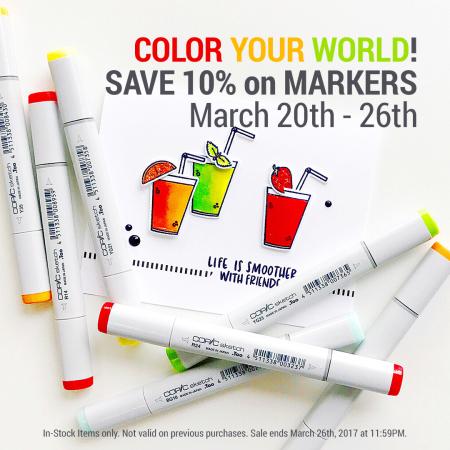 Ig-20170329-marker-sale