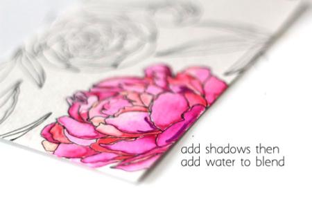 Add-shadows