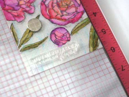 Stamp-sentiment-misti