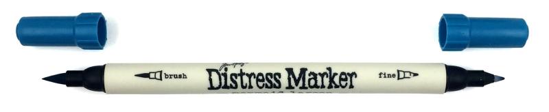 Distress Marker
