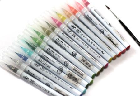 Zig-clean-color-makers
