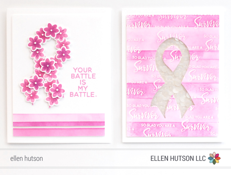 BCRF Cards Small