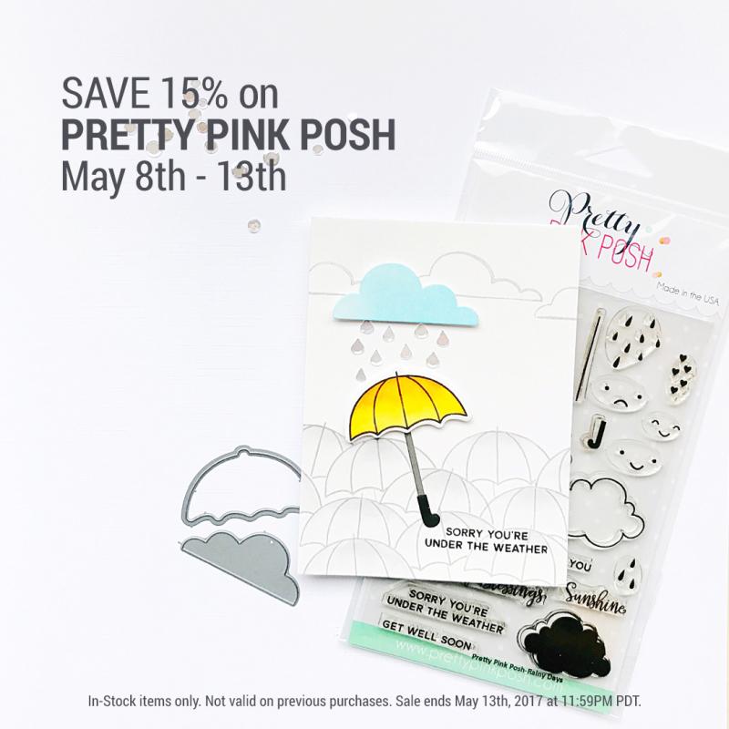 Ig-20170508-pretty-pink-posh
