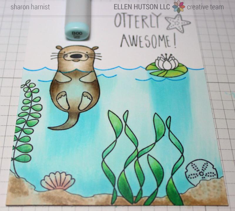 6-2 OtterUnderwater-6-SH