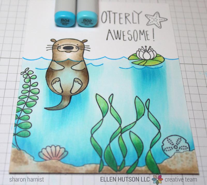 6-2 OtterUnderwater-7-SH
