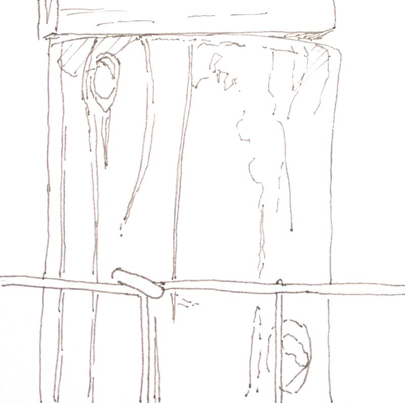 EH_Fencepost-Square1b_Deb-Olson