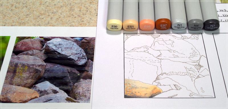 EH_Rocks-Square1c_Deb-Olson