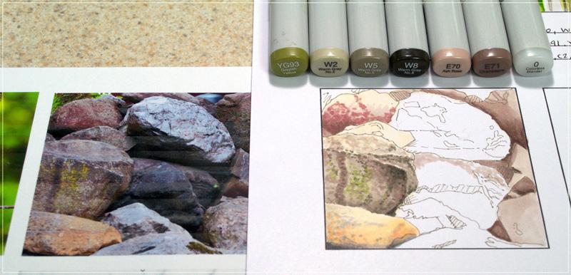 EH_Rocks-Square1e_Deb-Olson