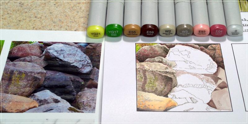 EH_Rocks-Square1h_Deb-Olson
