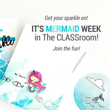 Ig-20170703-mermaid-week
