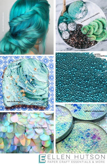 Mermaid Mood Board copy