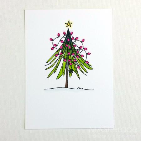 CHRISTMASJOY6