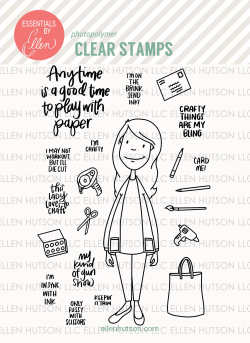 Ebe-201702-stamps-leading-ladies-crafty-fw50