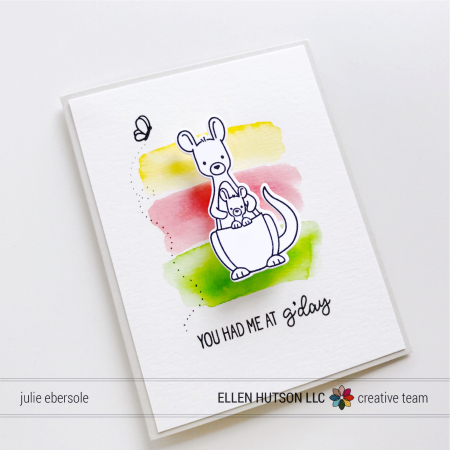 AE UWF kangaroo web 02