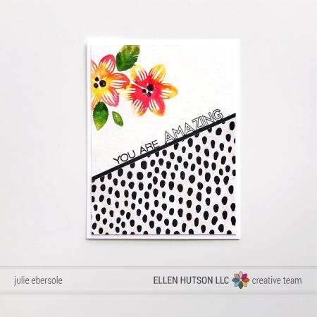AP and florals-02-julie e