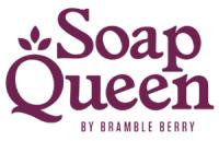 Soap-queen-logo