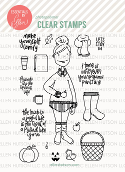 Ebe-201710-stamps-leading-lady-cozy-fw50
