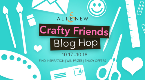 Altenew_2017CraftyFriendsBlogHop_Header