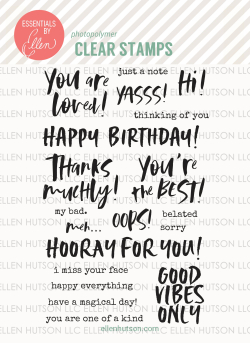 Ebe-201711-stamps-totally-random-sayings-vol1-fw50