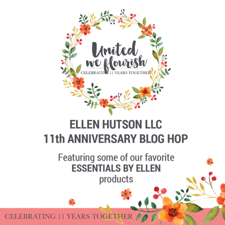 http://ellenhutson.typepad.com/the_classroom_new/2017/11/we-want-to-know-what-your-favorite-essentials-by-ellen-set-is.html