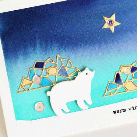 Pb-iceberg-closeup800x800
