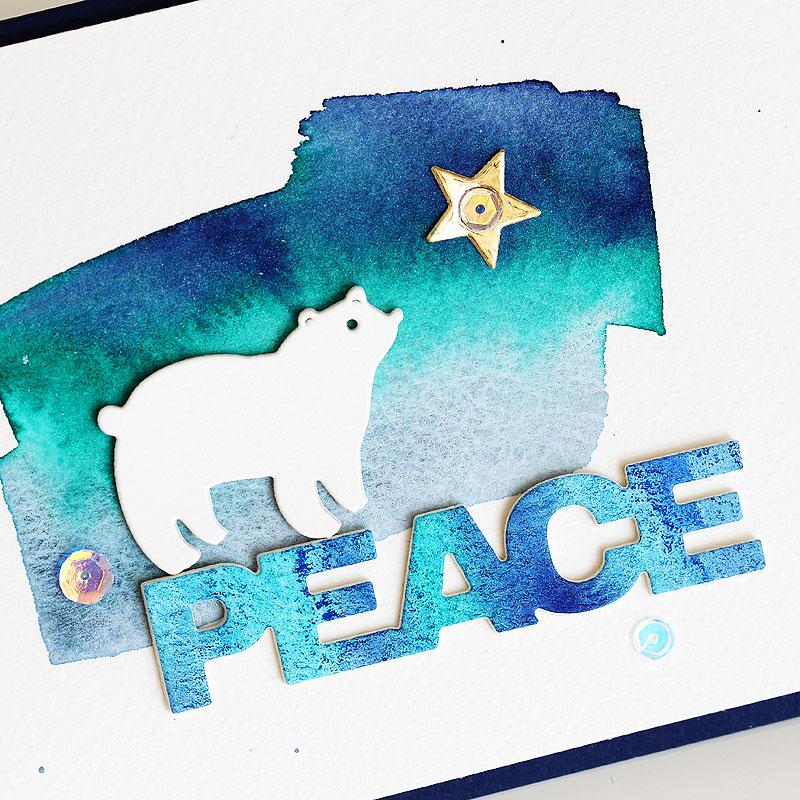 Pb-peace-closeup800x800