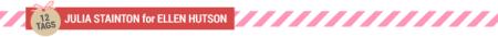 12-tags-banner-designer-juliastainton