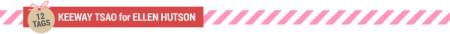 12-tags-banner-designer-keewaytsao