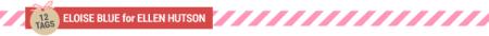 12-tags-banner-designer-eloiseblue