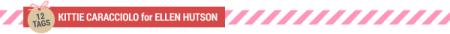 12-tags-banner-designer-kittiecaracciolo