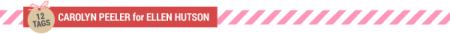 12-tags-banner-designer-carolynpeeler