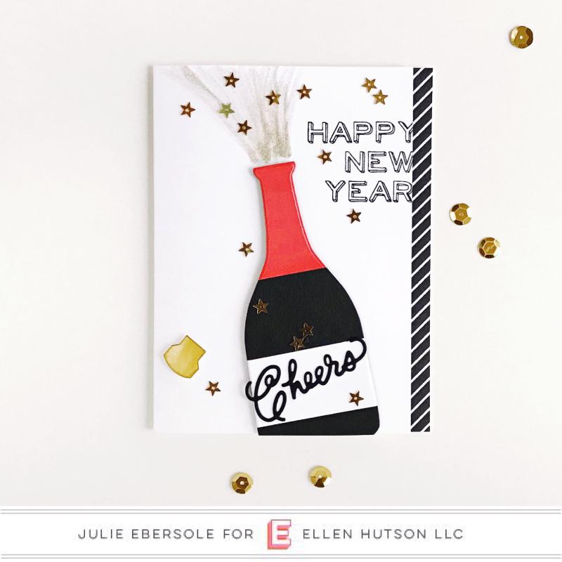 Bubbly new year 001-je
