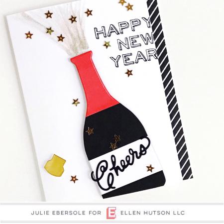 Bubbly new year 002-je