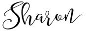 Sharon-A-Black175