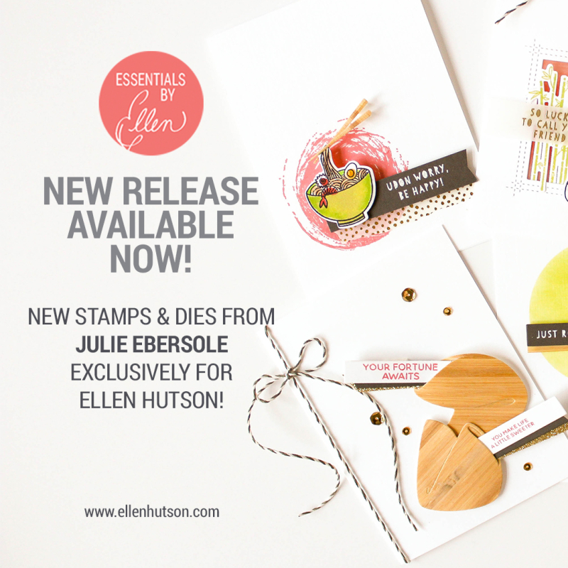 Ig-20180304-ebe-release-available
