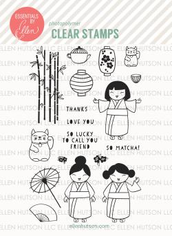 Ebe-201803-stamps-somatcha-fw50