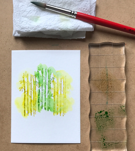 YoonsunHur-EllenMarchRelease-WatercolourCard-Tech02-02