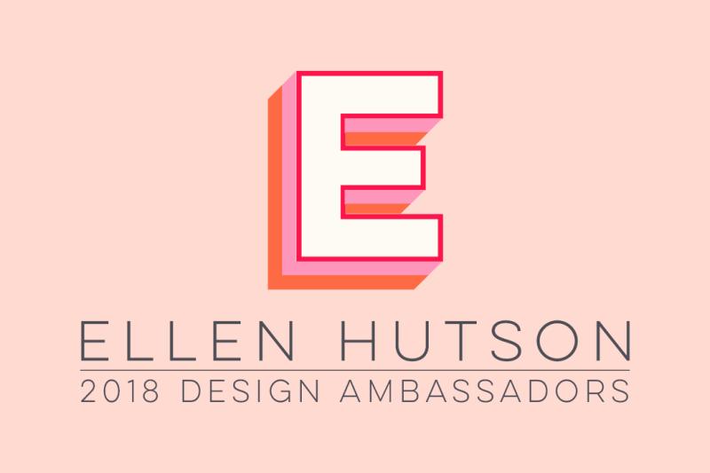 Design-amabassadors-2018