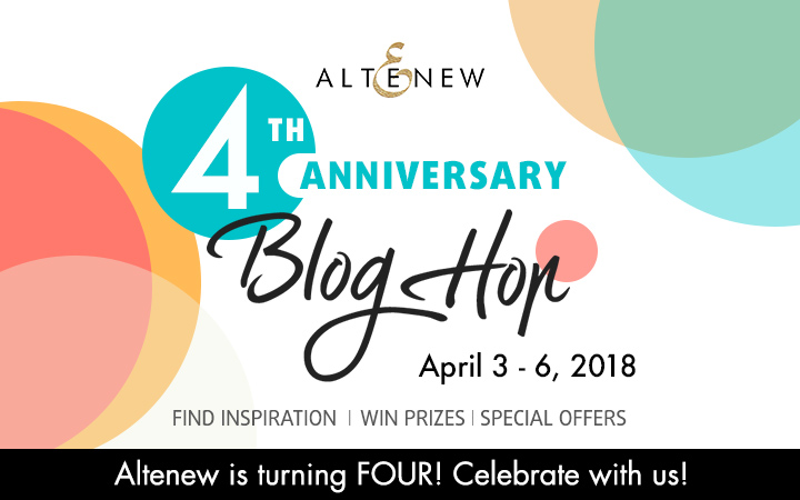 2018-Anniversary-BlogHop-Graphic