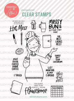 Ebe-201804-stamps-hotmess-fw50