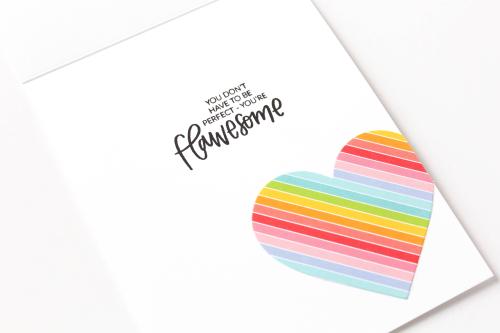 Newsletter April 2018 Window Cards-75