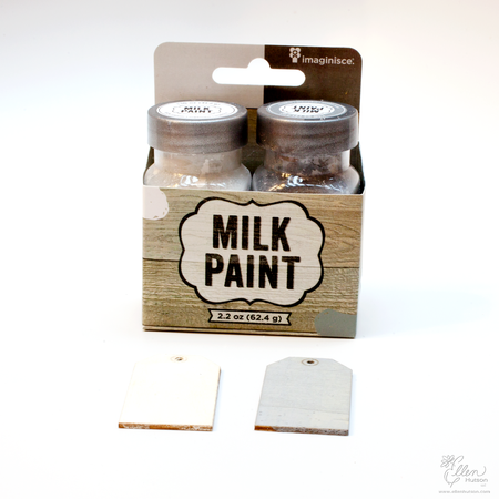 MilkPaintColors2