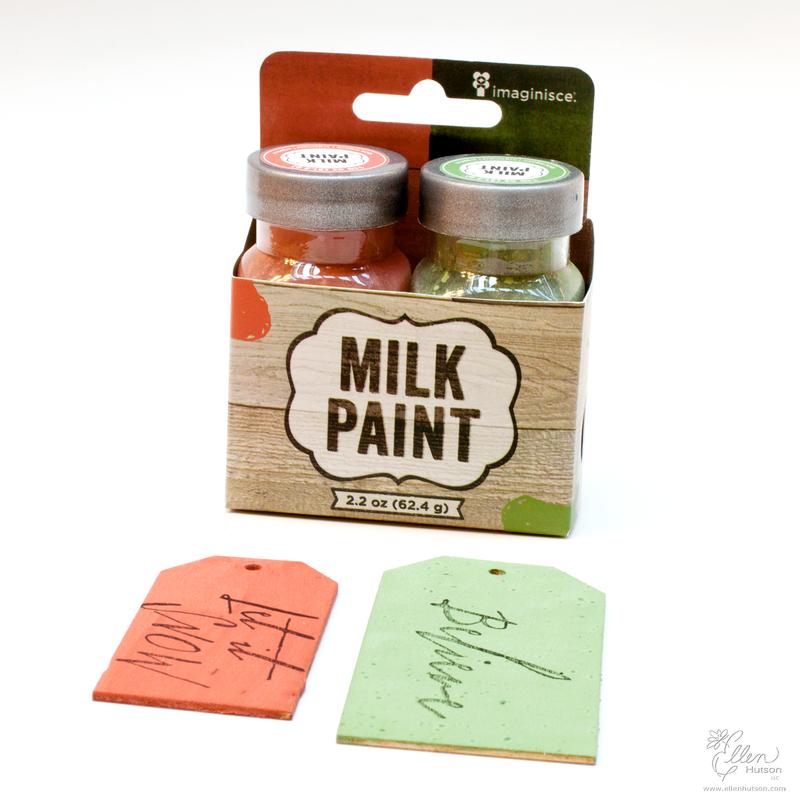 MilkPaintColors3